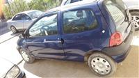 Renault Twingo -99