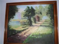 Pikture peisazh