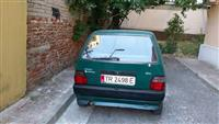 Fiat Uno benzin