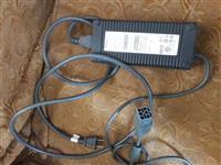 Kerkoj adapter (karikues) per x box 360
