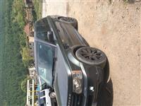 Shitet Range Rover 2.7 nafte