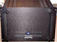 Amplifikator Musica Fidetily nderrohet me xperiaZ5