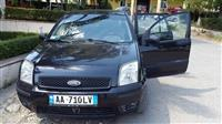 Ford Fusion -03