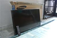 Samsung 32 Inch LED Smart TV UN32EH5300F