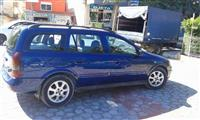Opel Astra 1.7 nafte -03