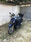 SHITET Honda SH150