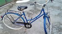 Shitet biciklet 27