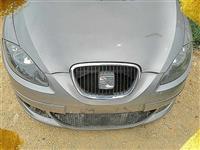 Seat Altea me vit prodhimi 2006.Motorr 2.0 TDI.