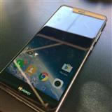 Huawei P9,perfekt,430 euro