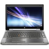 OFERTE JAVORE LAPTOP HP  8570W WORKSTATION