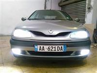 Renault Laguna benzin+gaz -97