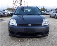 U SHIT Ford Fiesta 1.2I 3P viti 2004