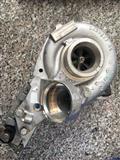 Turbo per mercedez c 204  220 cdi dhe e 211 220