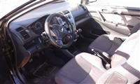 Honda Civic-03 nafte 1.7 manual
