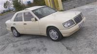 Mercedes 200 -95
