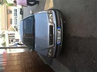Volvo v40 1.9 nafte