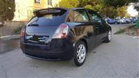 Fiat stilo 1.6 gaz+benzine (e shenuar ne leje)