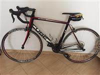 Biciklete CUBE, OKAZIONN