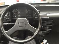 Fiat Uno -89