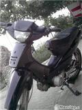 Letra motorri    110 cc -04