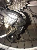Shitet biciklet Ideal alumin frame