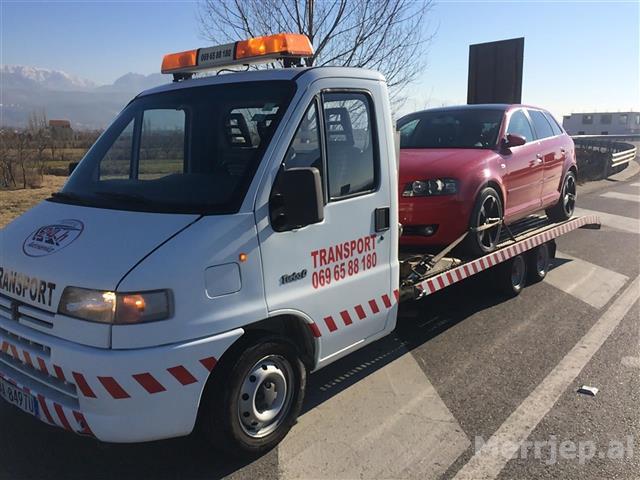 transport-24h-Laç-0696588180