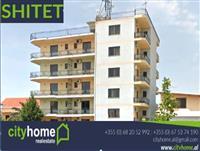 Apartament prej 1000 m2 Velipoje