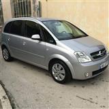 Opel Meriva -04