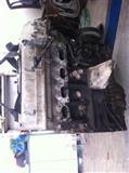 Motorr Mercedes W203 - 200 Kompressor