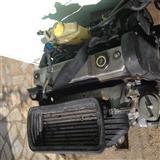 Motorr fordi 1.8nafte turbo