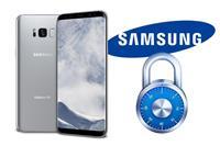 Zhbllokojm Celular Samsung