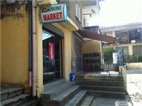 Dyqani ne Durres 53m2 Me Dokumenta.     OKAZION!!!