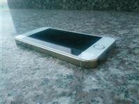 Shitet iphone 5s gold 32GB