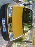 Volkswagen Touran 1999