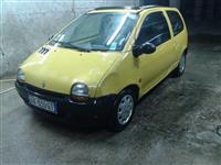 Renault twingo okazion