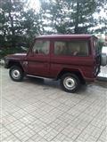 Shesim makine GL 300
