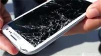Ekran Samsung S3