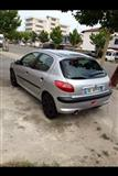 Peugeot 206 -00