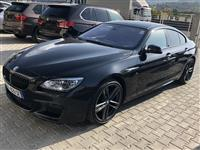 Bmw Grand Coupe