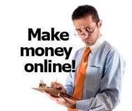 Fitoni mbi 200$ ne dite vetem duke lexuar lajme