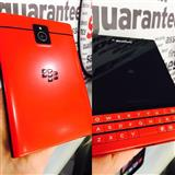 Blackberry Passport  Red me garanci