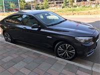 Shitet BMW 535 Biturbo