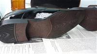 Këpuc Zara (20 mijë lek të vjetra)