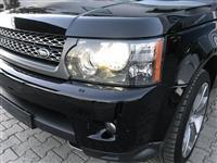 Range Rover Sport 5.0 SC Benzin!!!!������������