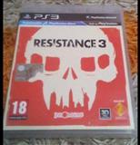Loje per PS 3 e perdorur .Nderrohet .