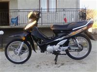 Motor 110cc
