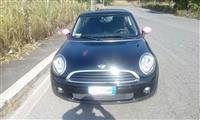 Shes Mini One!