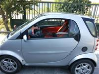 Smart Fortwo  -02