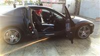 Mazda RX-8 benzin -05