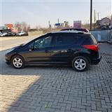 U shit.-----Peugeot 207 1.6 nafte